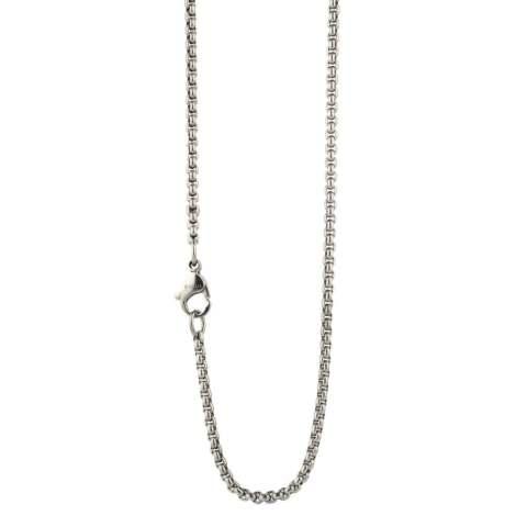 Titanium Jewellery   100% Hypoallergenic Free Delivery   UK on TouchTitanium.com