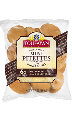 Toufayan-Mini-Pitettes-Wheat