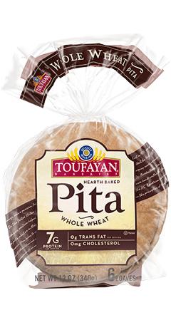 Toufayan-Pita-Wheat