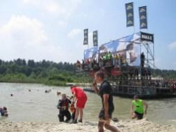 Hindernislauf-Deutschland, Mud-Masters-24-Stunden-2016, Hindernis-Execution-2