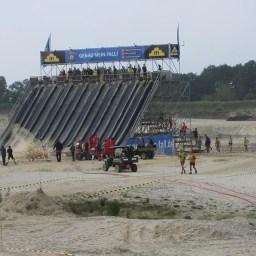 Hindernislauf-Deutschland, Mud-Masters-24-Stunden-2016, Hindernis-Flyer-Abends