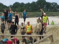Hindernislauf-Deutschland, Mud-Masters-24-Stunden-2016, Hindernis-Mud-Crawl-3