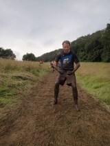 Tough Mudder, Hindernislauf NRW, On the Track