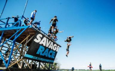 savage-race-hindernislauf-usa-hindernis-davy-jones-locker