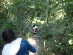 Sandblaster Run, Hindernislauf Deutschland, Hindernis Sandbag