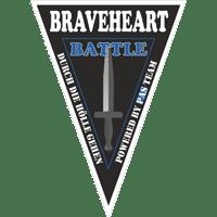 Logo BraveheartBattle