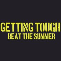 Logo Getting Tough - Beat the Summer