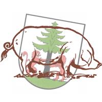 Logo Nordschwöbener Drecksaulauf