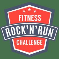 Logo Rock N Run
