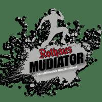 Logo Rothaus Mudiator