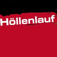 Logo Schüttorfer Höllenlauf