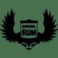 Logo Surival Run