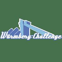 Logo Wurmberg Challenge