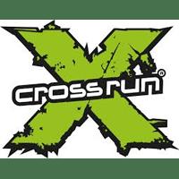 Logo X Crossrun