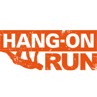 Logo Hang-On Run