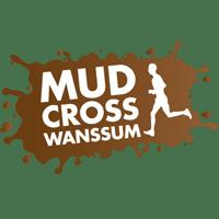 Logo Mud Cross Wanssum