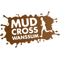 Logo Mud Cross Wanssum