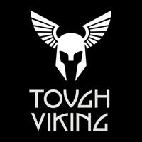 Logo Tough Viking