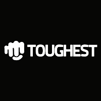 Logo Toughest