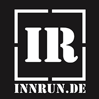 Logo Innrun