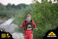 Mud Masters Obstacle Run 24 Hours Games, Hindernislauf Deutschland, Tough Chicken