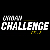 Logo Urban Challenge Celle