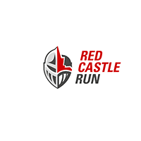 Logo Red Castle Run