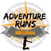 Logo Mürzathlon