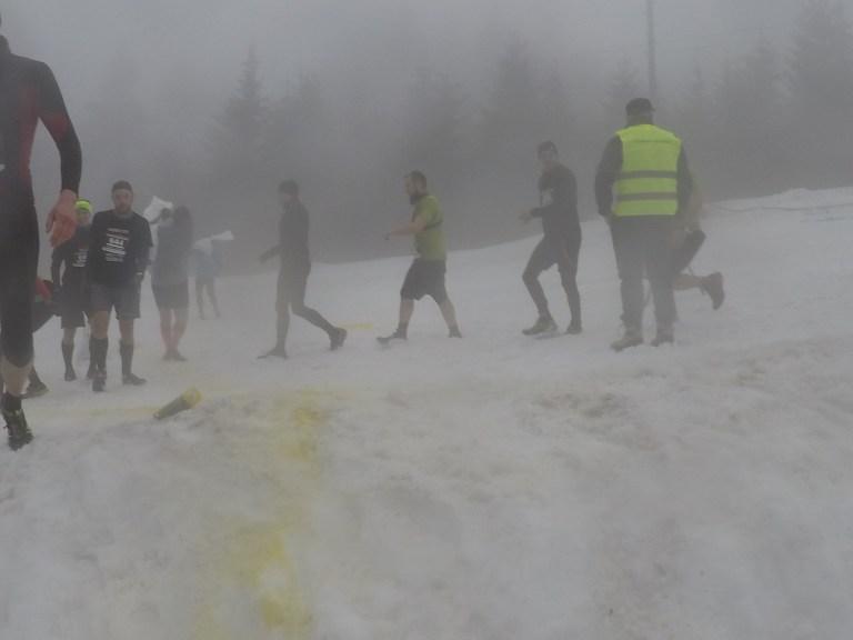 Braveheart Battle, Hindernislauf Thüringen, Hindernis Carry On