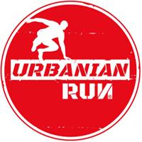 Logo Urbanian Run