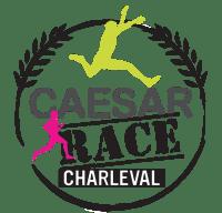Logo Caesar Race