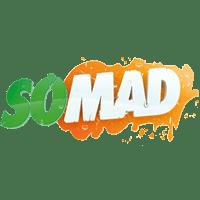 Logo SoMad