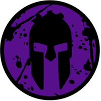 Logo Spartan Race Ultra