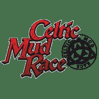 Logo Celtic Mud Race