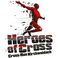Logo Heroes of Cross