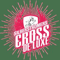 Logo Silberstromers Cross De Luxe