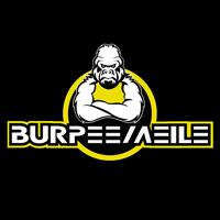 Logo Burpeemeile