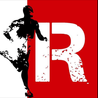Logo Runaway OCR