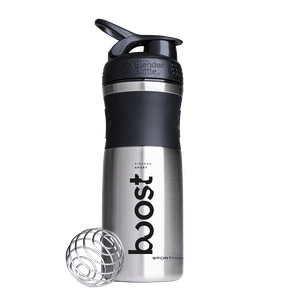 Ringana Sport Flasche