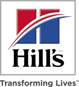 Hills_TransformingLives_Logo SMALL