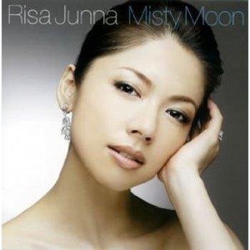 Risa Junna Photo Gallery