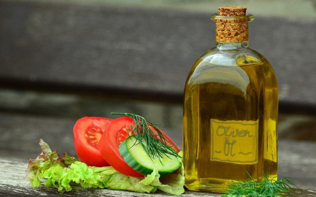 Meilleure Huile d'olive, Comment bien choisir? Découvrez le comparatif