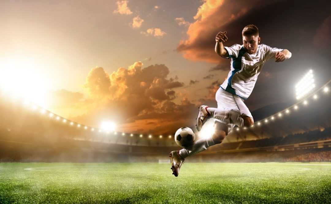 Live football gratuit : comment regarder un live football gratuit ?