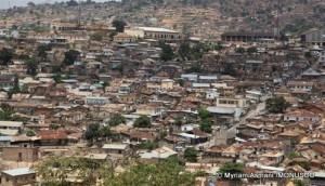 Matadi_Congo