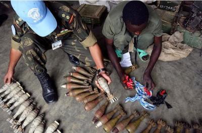 Arme_Beni_Monuc_US_RDC