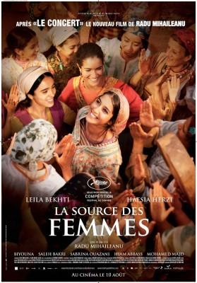 source-des-femmes-27x39-finale-3_hires
