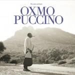 Oxmo_Puccino_Roi_Carosse