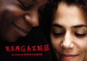 rengaine_Une