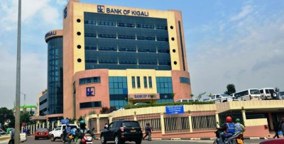Banque_kigali