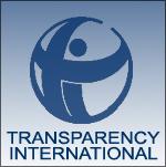 transparency_international1